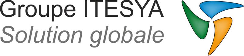 Site web du groupe ITESYA